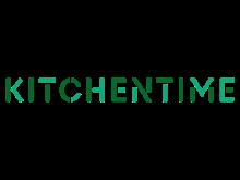 KitchenTime alennuskoodit