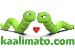 Kaalimato alennuskoodit