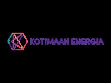 Kotimaan Energia alennuskoodit