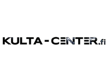 Kulta-Center Black Friday
