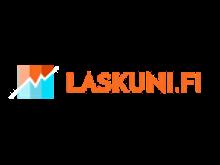 Laskuni.fi bonuskoodit