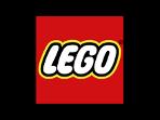 Lego alennuskoodit