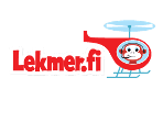 Lekmer alennuskoodi