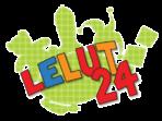 Lelut24 alennuskoodi