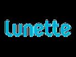 Lunette alennuskoodit