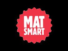 Matsmart alennuskoodit