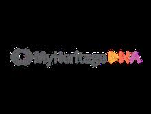 MyHeritage alennuskoodit