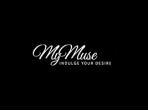 MyMuse alennuskoodi