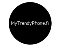 MyTrendyPhone alennuskoodit