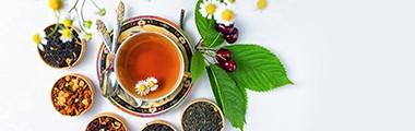 Teekauppa alennuskoodi