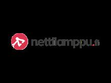 Nettilamppu.fi