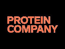 Proteincompany alennuskoodit