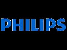 Philips alennuskoodit