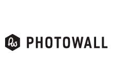 Photowall alennuskoodit