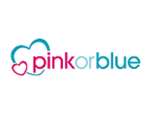 Pinkorblue etukoodit
