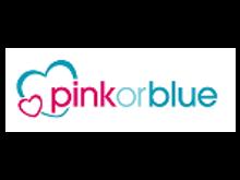 Pinkorblue alennuskoodit