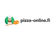 Pizza-online koodit