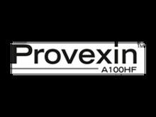 Provexin alennuskoodit