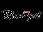 Rosegal alennuskoodit