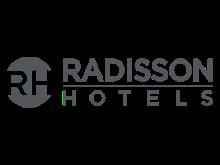 Radisson Blu alennuskoodit
