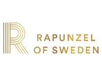 Rapunzel alennuskoodit