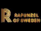Rapunzel of Sweden Black Friday