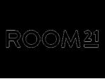 Room21 alennuskoodit