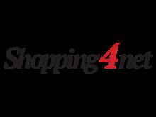 Shopping4net alennuskoodit