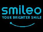 Smileo alennuskoodit