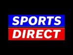 Sports Direct alennuskoodit