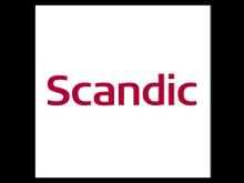 Scandic alennuskoodit
