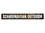 Scandinavian Outdoor alennuskoodi