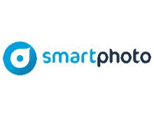 Shoppaile nyt Smartphoton Black Fridayssa 2019