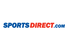 Sports Direct alennuskoodit