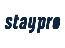 Staypro alennuskoodit