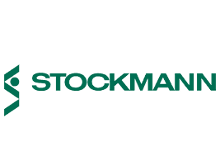 Shoppaile nyt Stockmann Black Fridayssa 2020