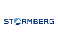 Stormberg alennuskoodit