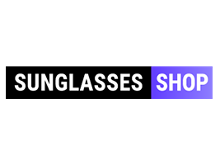 Sunglasses Shop alennuskoodit