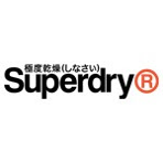 Superdry alennuskoodit