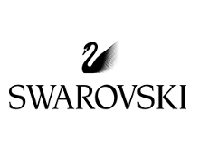 Swarovski alennuskoodit