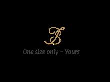 Tailor Store alennuskoodi
