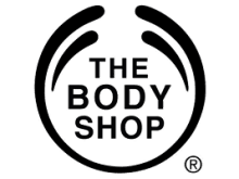 The Body Shop alennuskoodit