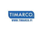 Timarco alennuskoodit