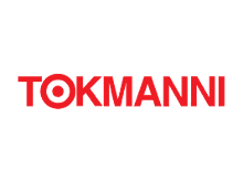 Shoppaile nyt Tokmanni Black Fridayssa 2021