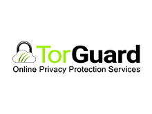 TorGuard alennuskoodit