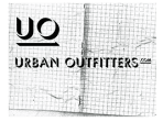 Urban Outfitters alennuskoodit