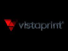 Vistaprint alennuskoodit