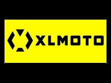 XLMoto alekoodit